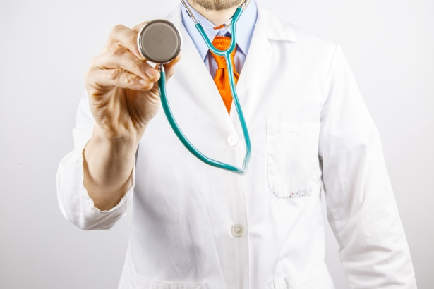 преглед при ендокринолог