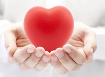 Коронавирус и Сърдечни Заболявания: Съвети към Пациентите от д-р Каменов
