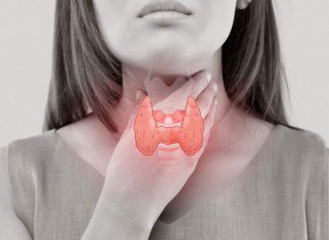 Какво се Случва в Тялото при Нарушени Хормони на Щитовидната Жлеза