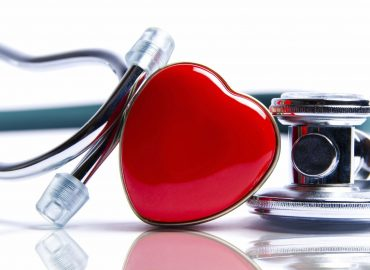 Защо е Важна Профилактиката на Сърцето