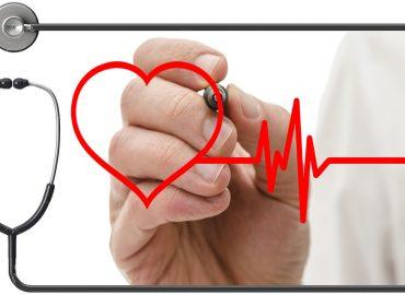 Високо Кръвно Налягане: Кога Прегледът при Кардиолог е Наложителен?