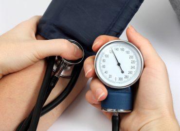 Какви са Симптомите на Хипертония?