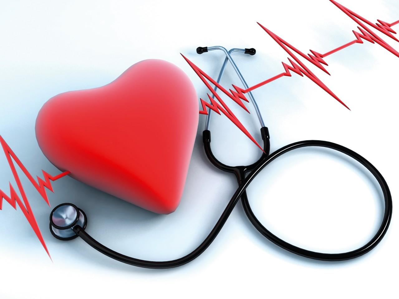 кардиологични изследвания